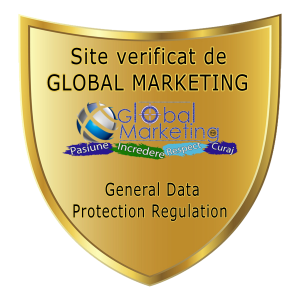 Site verificat Global Marketing